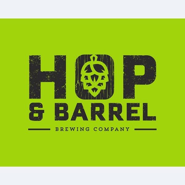 Hop & Barrel Brewing Company, LLC