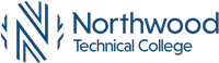 Northwood Technical College