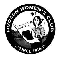 Hudson Women's Club