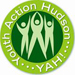 Youth Action Hudson, Inc.