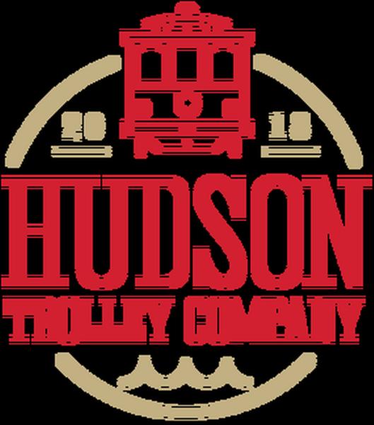 Hudson Trolley Company