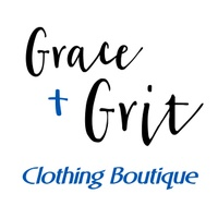 Grace + Grit