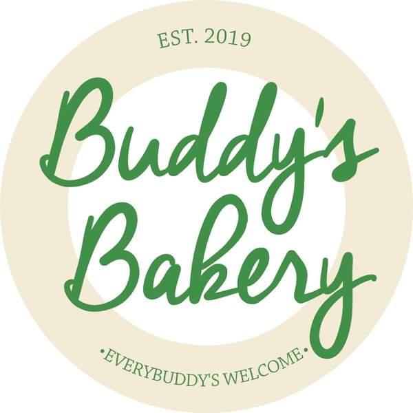 My Buddy's Bakery