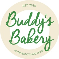 Buddy's Bakery