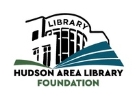 Hudson Area Library Foundation