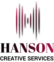 Hanson Creative Services, LLC
