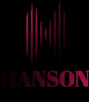 Hanson Creative Services, LLC