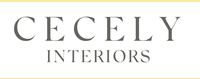 Cecely Interiors