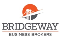 Bridgeway Business Brokers