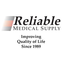 Reliable Medical Supply LLC