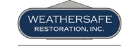 Weathersafe Restoration, Inc.