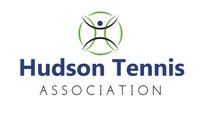 Hudson Tennis Association