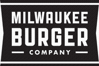 Milwaukee Burger Company