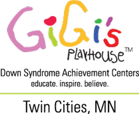 Gigi's Playhouse Twin Cities