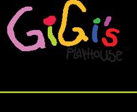 Gigi's Playhouse Twin Cities
