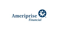 Ameriprise Financial - Vallis Advisors
