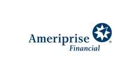 Ameriprise Financial - Vallis Advisors