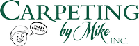 Carpeting By Mike, Inc