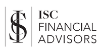 ISC Financial Advisors