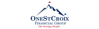 OneStCroix Financial