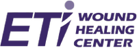 ETI Wound Healing Center