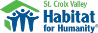 St. Croix Valley Habitat for Humanity