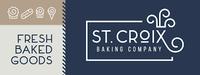 St. Croix Baking Company