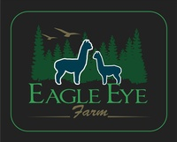 Eagle Eye Farm