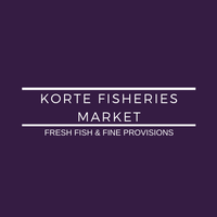 Korte Fisheries Market