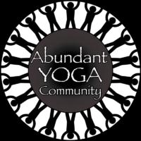 Abundant Yoga Community