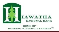 Hiawatha National Bank