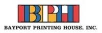 Bayport Printing House