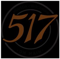 517 on Main