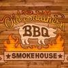 Old Southern BBQ Smokehouse