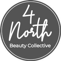 4 North Beauty Collective