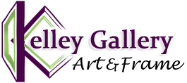 Gallery Image kelley-logo-clean-bw-color2.png