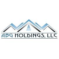 ABG Holdings, LLC