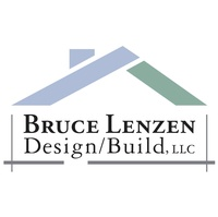 Bruce Lenzen Design Build, LLC