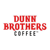 Dunn Brothers Coffee