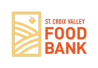 St. Croix Valley Food Bank