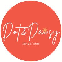 Dot & Daisy
