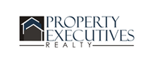Property Executives Realty - Ashley Stohl