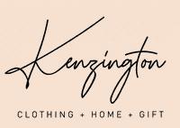 Kenzington