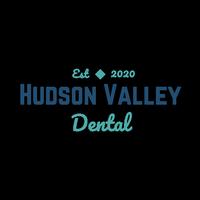 Hudson Valley Dental