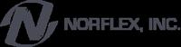 Norflex, Inc.