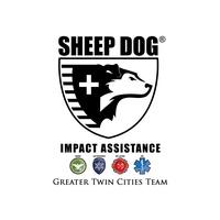 Sheep Dog IA - Greater Twin Cities