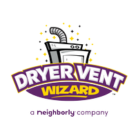 Dryer Vent Wizard of St. Croix Valley