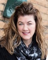 Julie Heifner Real Estate
