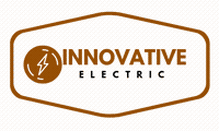 Innovative Electric LLC