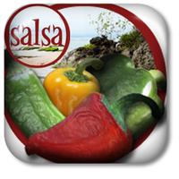 The Salsa Spot